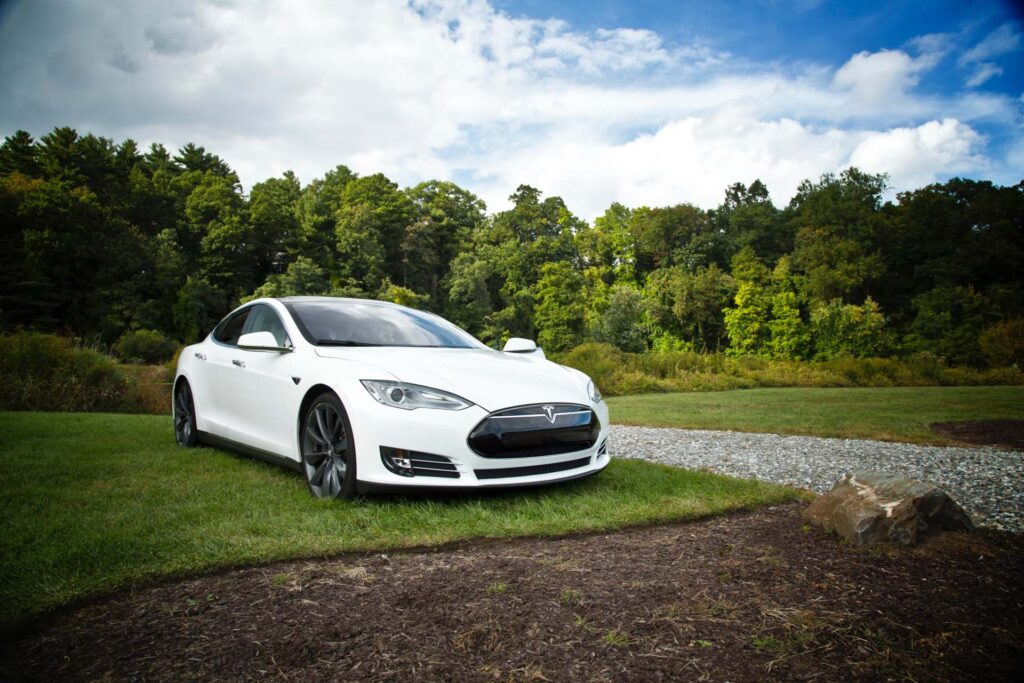 Tesla raises prices at its Supercharger stations